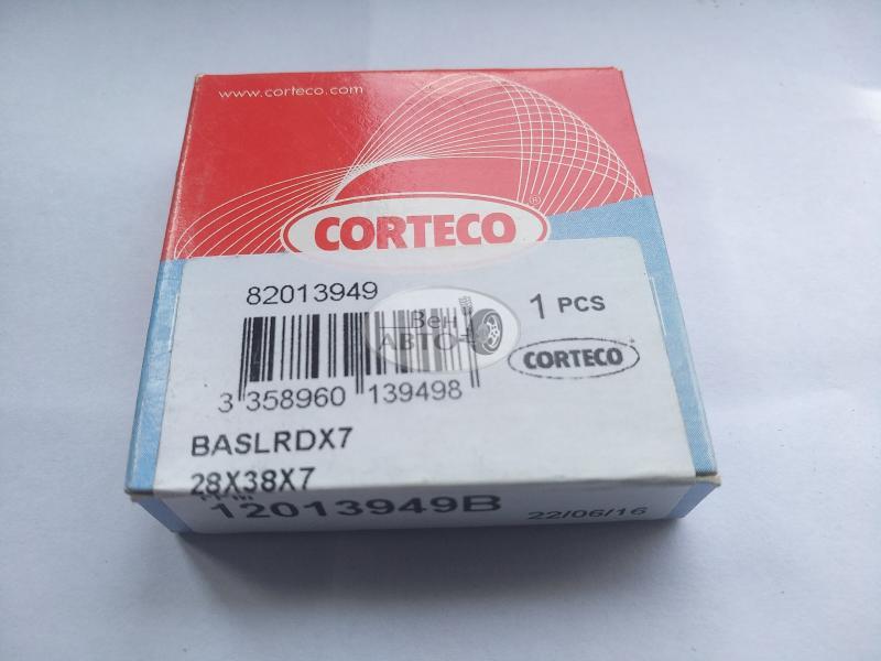 12013949B CORTECO