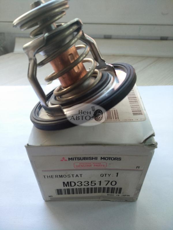 MD335170 MITSUBISHI
