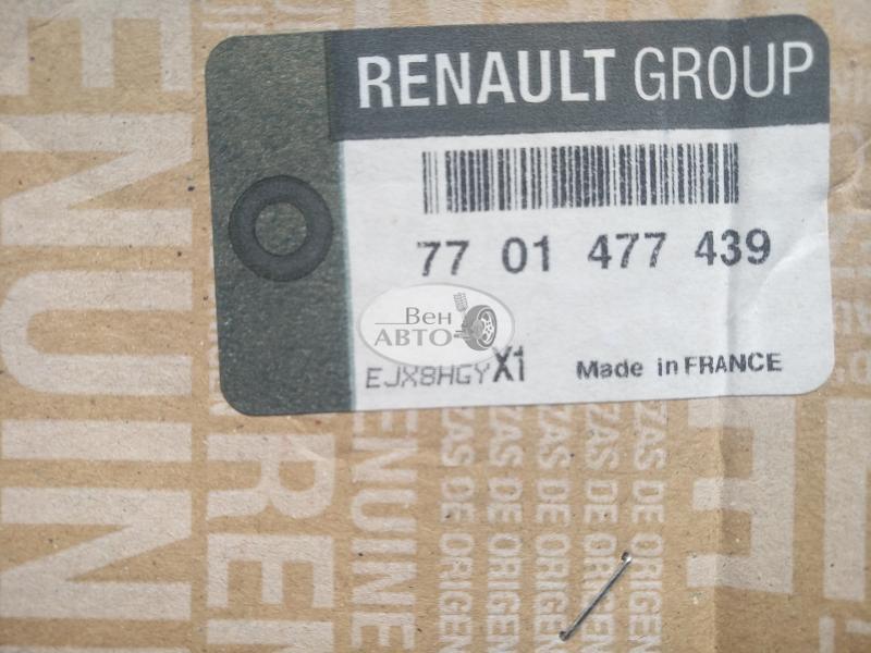 7701477439 RENAULT
