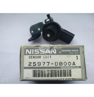 25977DB00A NISSAN